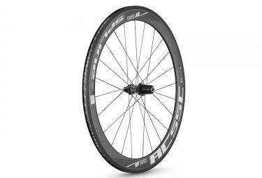 roue arriere dt swiss 2017 rc55 spline carbone pneu corps shimano sram
