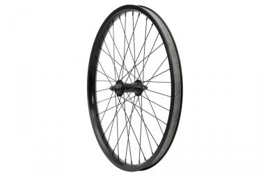 roue avant position one v2 24 x 1 75 noir