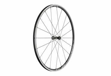 dt swiss 2016 roue route avant r24 spline noir