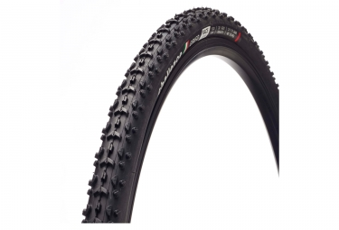 pneu cyclo cross challenge grifo race 33 mm 120 tpi noir