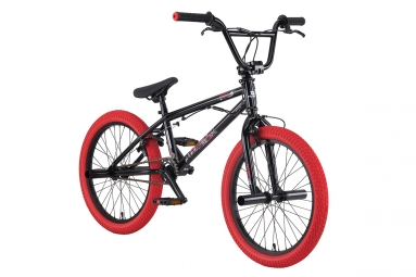 bmx freestyle haro downtown dlx 20 3 2016 noir
