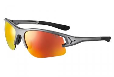 paire de lunette cebe across gris