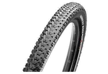 pneu maxxis ardent race 29 tubeless ready souple 3c maxx speed exo noir