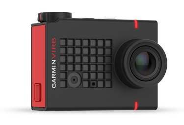 camera garmin virb ultra 30 avec gps europe