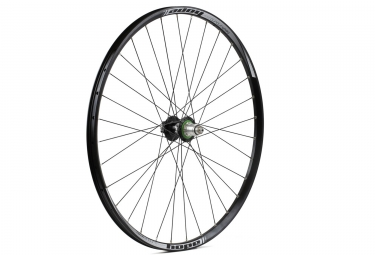 roue arriere hope tech enduro pro 4 29 9x135mm corps sram xd noir