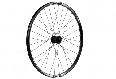 roue avant hope tech enduro pro 4 29 9x100mm noir