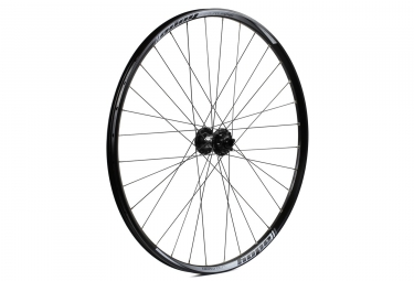 roue avant hope tech enduro pro 4 29 boost 15x110mm noir
