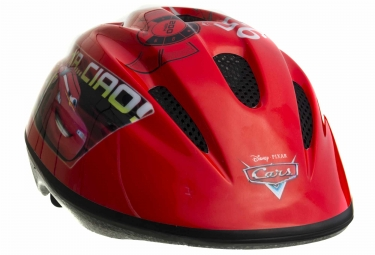 casque enfant gnk cars headlock