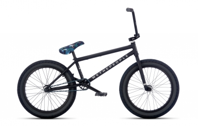 bmx freestyle wethepeople reason 20 75 noir 2017