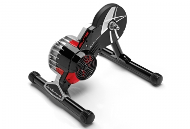 home trainer elite turbo muin axe traversant 10 12mm