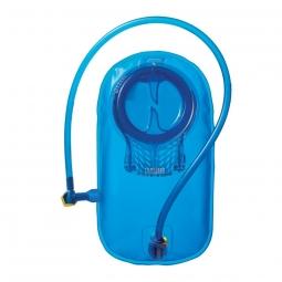 camelbak poche a eau antidote 1 5l