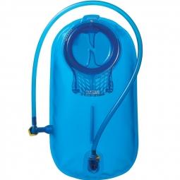 camelbak poche a eau antidote 2l