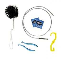 camelbak kit de nettoyage antidote