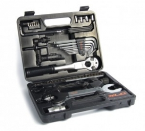 xlc caisse a outils 33 outils