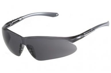 endura paire de lunettes spectrum smoke