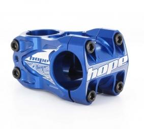 hope potence dh os bleu 0 50 mm