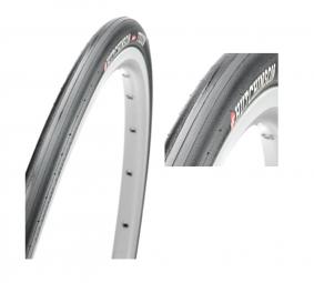 hutchinson pneu fusion 3 tubeless 700 x 23 pv522621