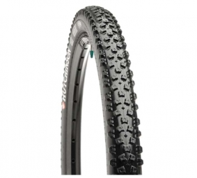 hutchinson pneu toro 26 x 2 15 tubetype tlready hardskin rr