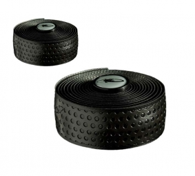 lizard skins ruban de cintre dsp race black epaisseur 1 8 mm