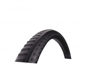 michelin chambre a air protek max presta 40 mm 29 x 1 85 2 3