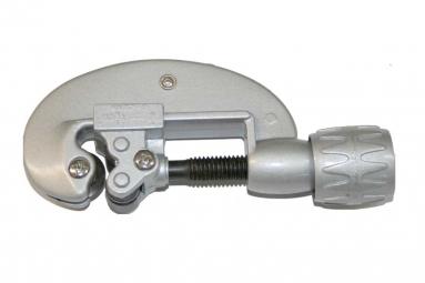 msc outil coupe tubes aluminium