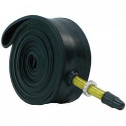notubes rim strip 24 26 largeur 21 25 mm valve presta