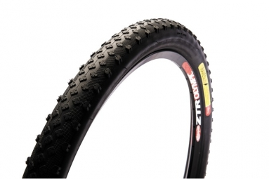 notubes pneu raven tubeless ready 26