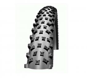 schwalbe pneu rocket ron 27 5x2 10 tubeless ready snakeskin