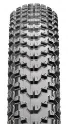 maxxis pneu ikon 26 x 2 20 tubetype rigide