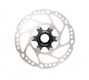 shimano disque deore sm rt 64 203mm centerlock