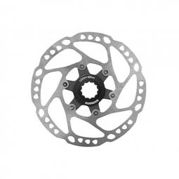 shimano disque deore sm rt 64 180mm centerlock