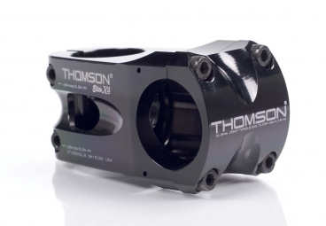 thomson potence elite x4 noir 0 45 mm 1 5