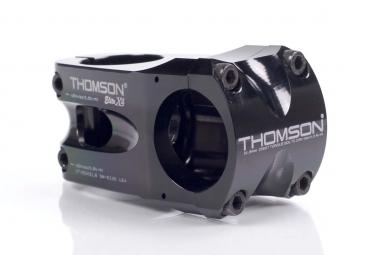 thomson potence elite x4 noir 0 45 mm 1 5
