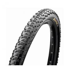 maxxis pneu aspen 26 tubetype souple
