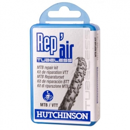 hutchinson kit reparation rep air vtt