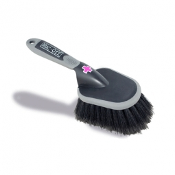 muc off brosse tendre washing