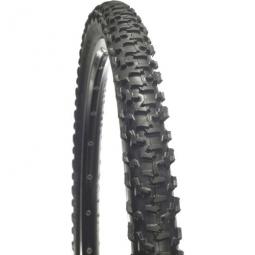 hutchinson pneu cameleon 26 x 1 95 tubetype rigide