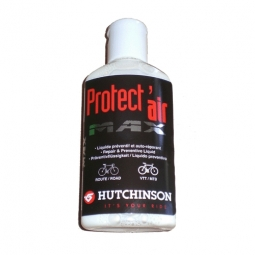 hutchinson preventif protect air max 120 ml