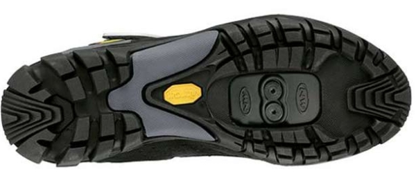2011 Northwave Expedition GTX Cycling Shoes bicycle