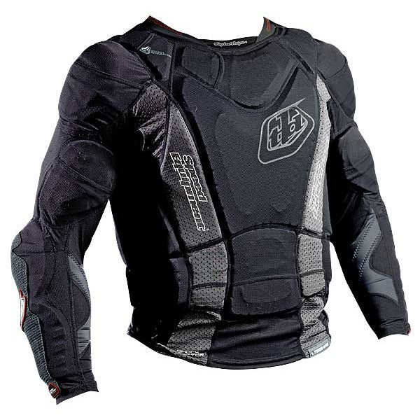Troy Lee Designs Shirt Bp