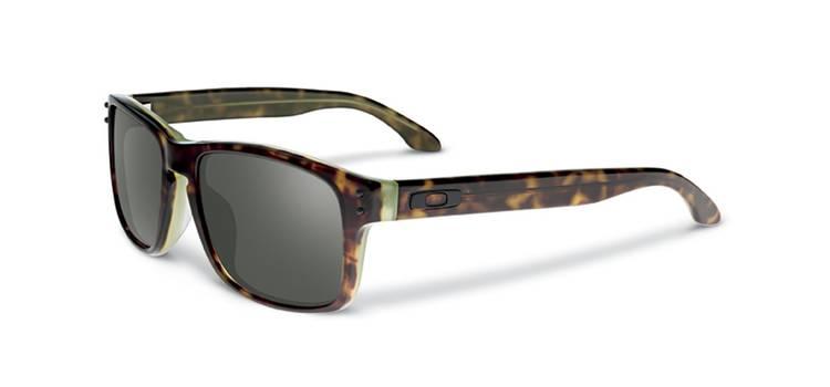 como diferenciar unas gafas oakley originales