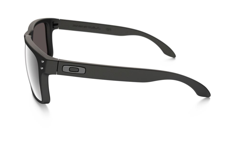 oakley jupiter squared replacement arm
