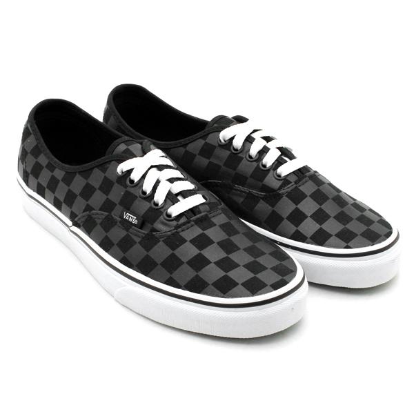 54bc28a4fffe90 black checkered vans   OFF52% Discounts