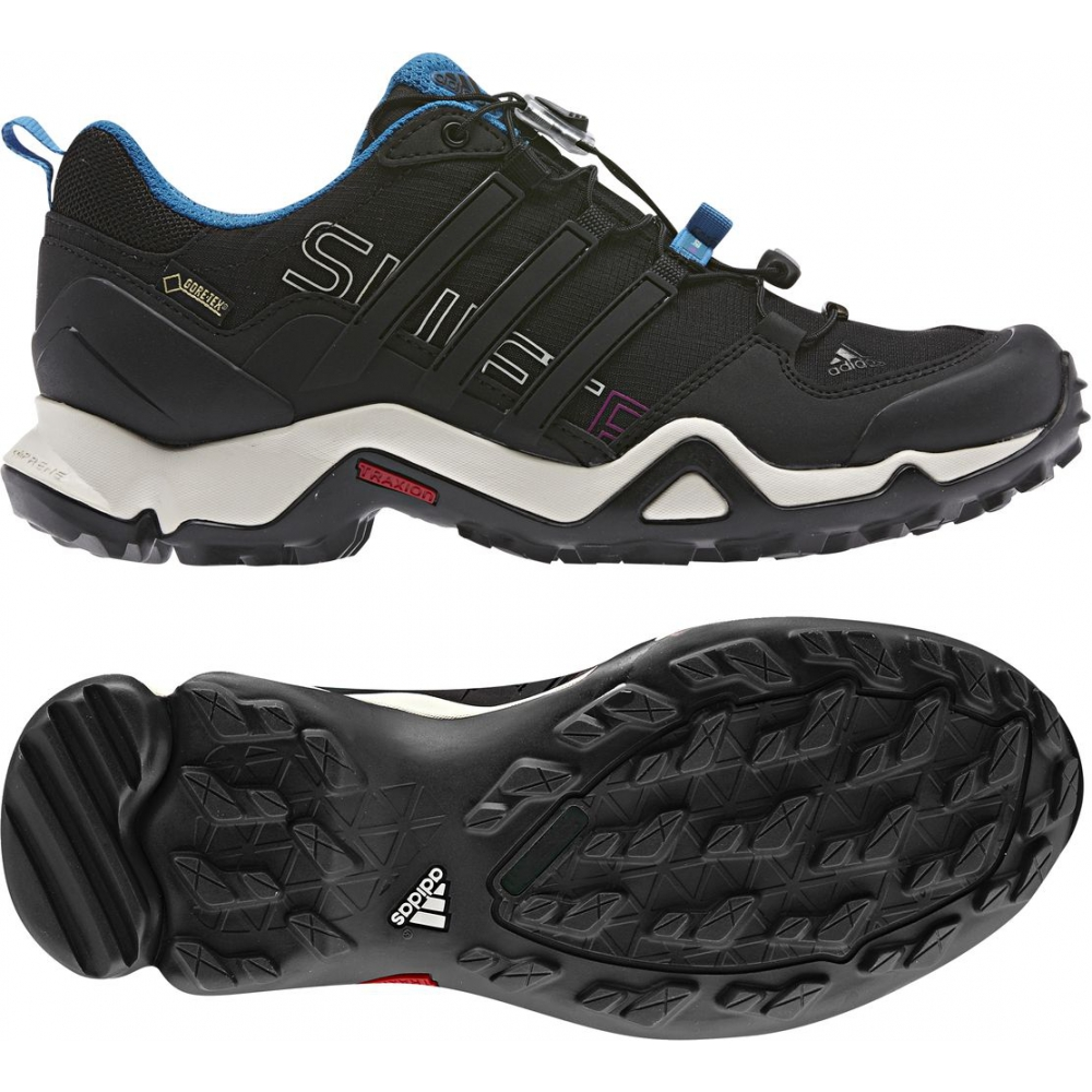 Adidas Velo Velo couvre Chaussure Amazon FJcKl1