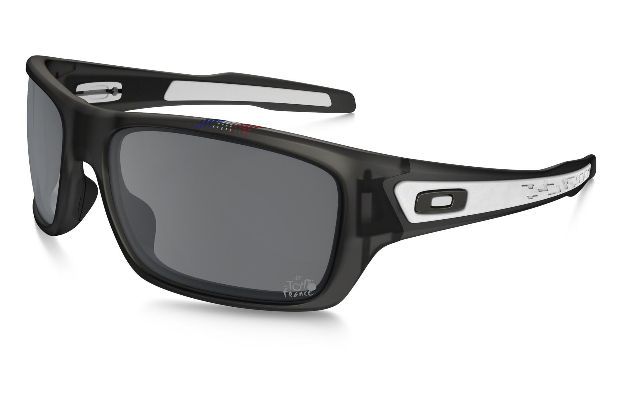 lunettes oakley magasin france