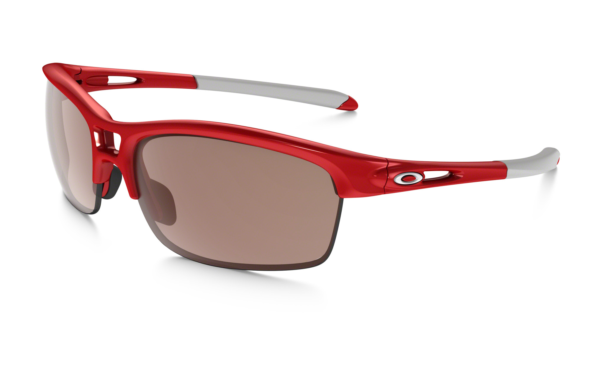 Oakley Jupiter Squared Replacement Parts