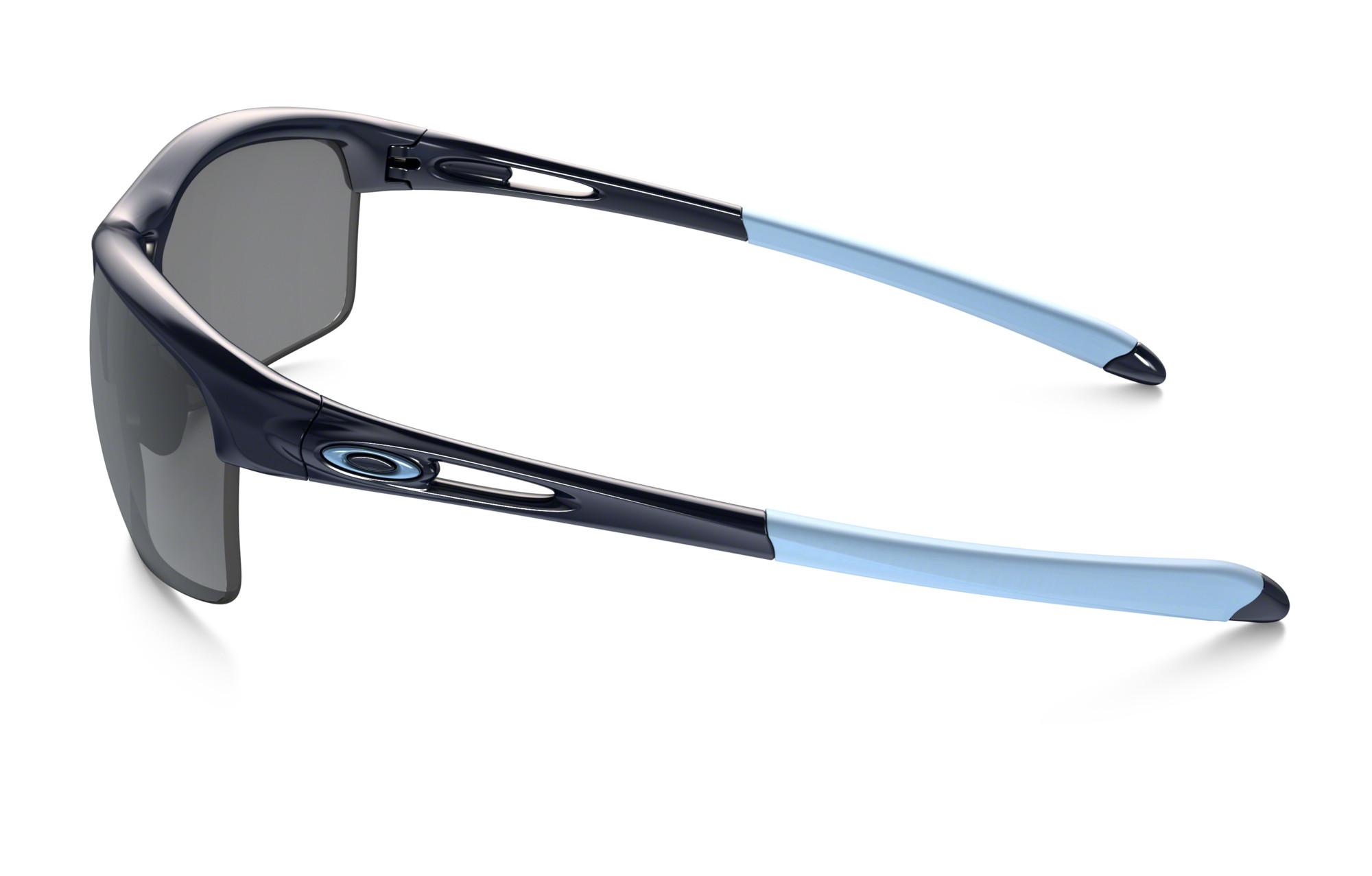all black oakley sunglasses leoh  all black oakley sunglasses