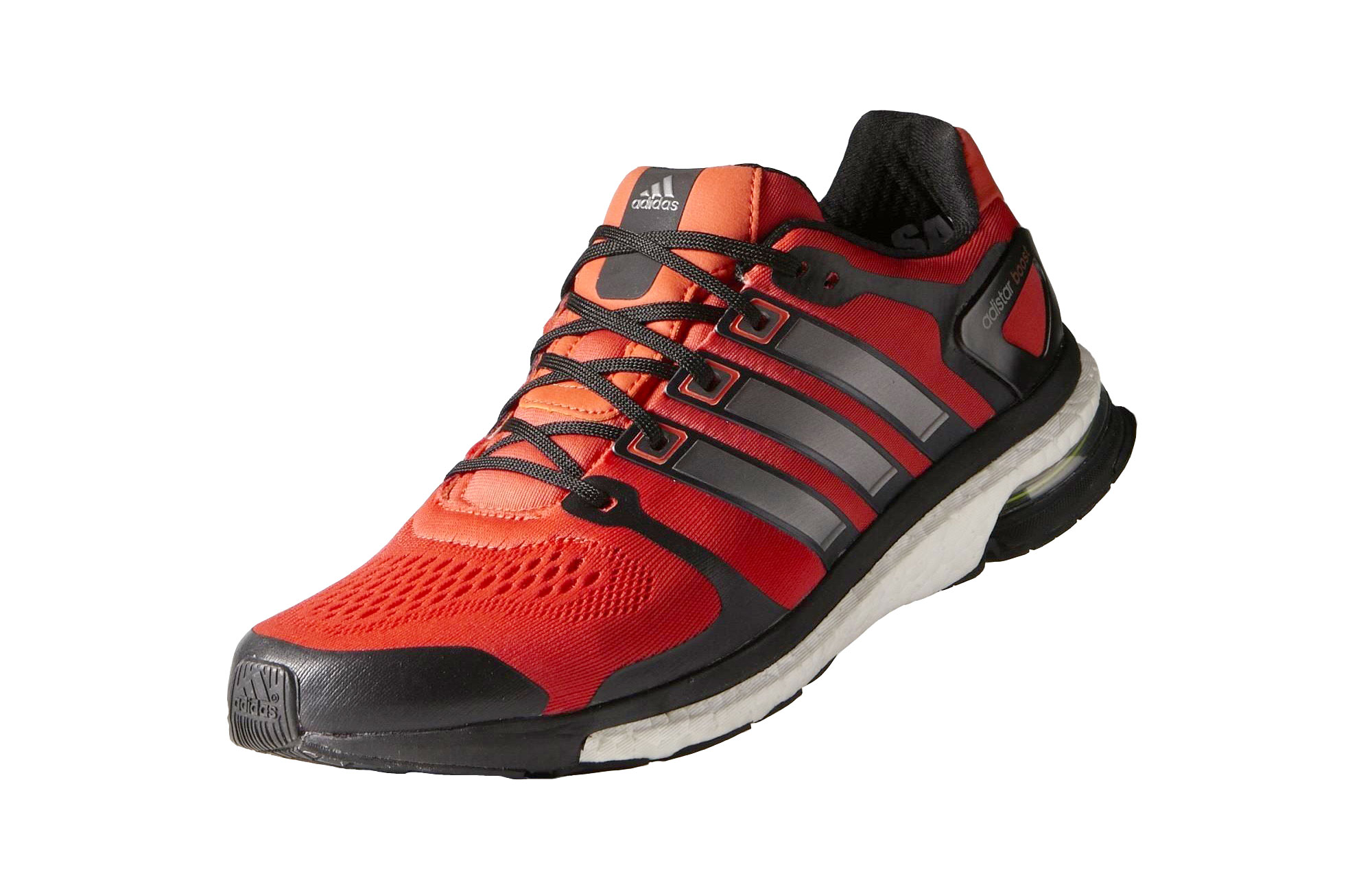 Adidas Adidas Chaussure Chaussure Homme Homme Adidas Chaussure Boost Boost Adistar Adistar Adistar 0wkXPn8O