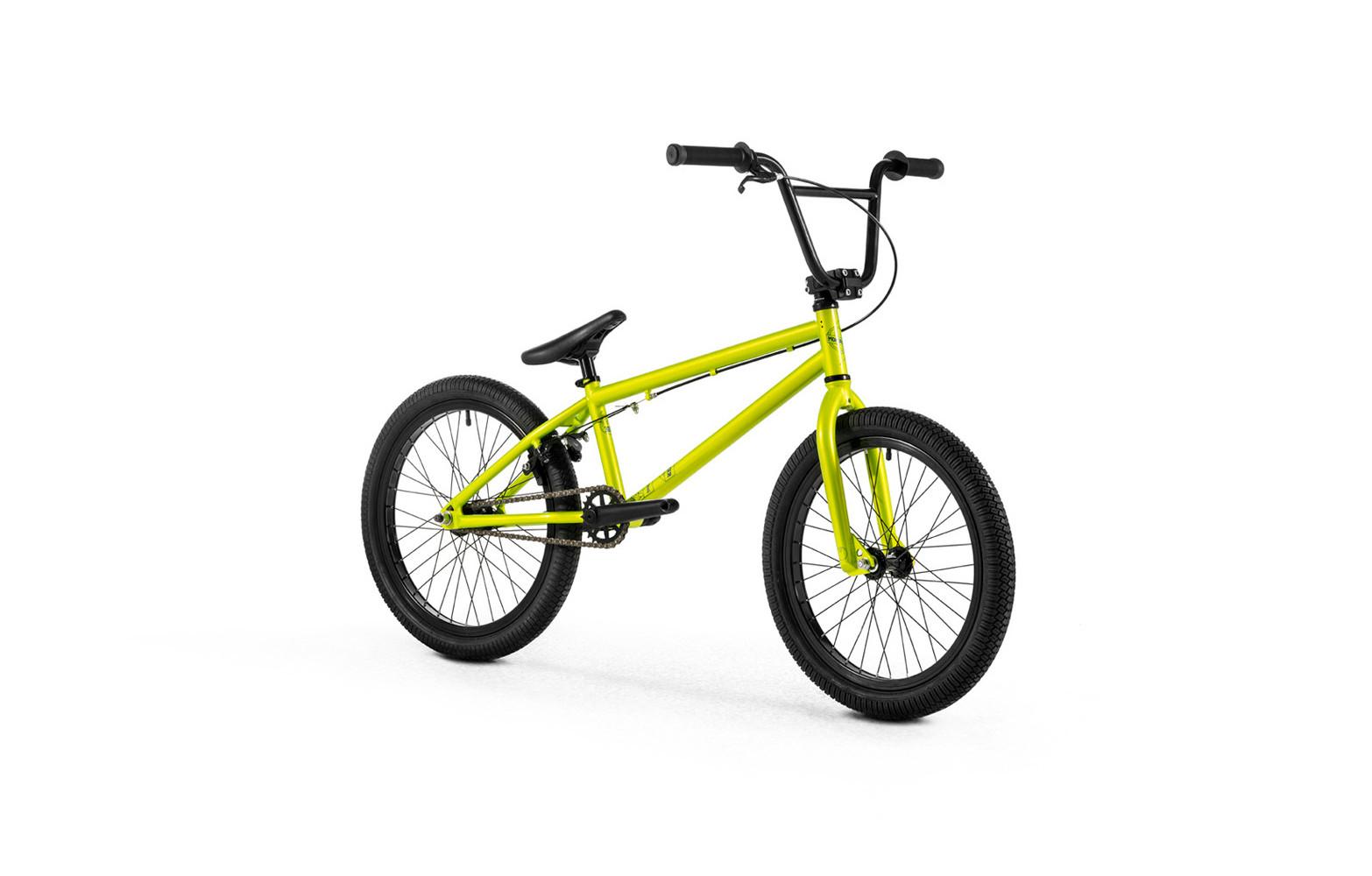 free rider bmx