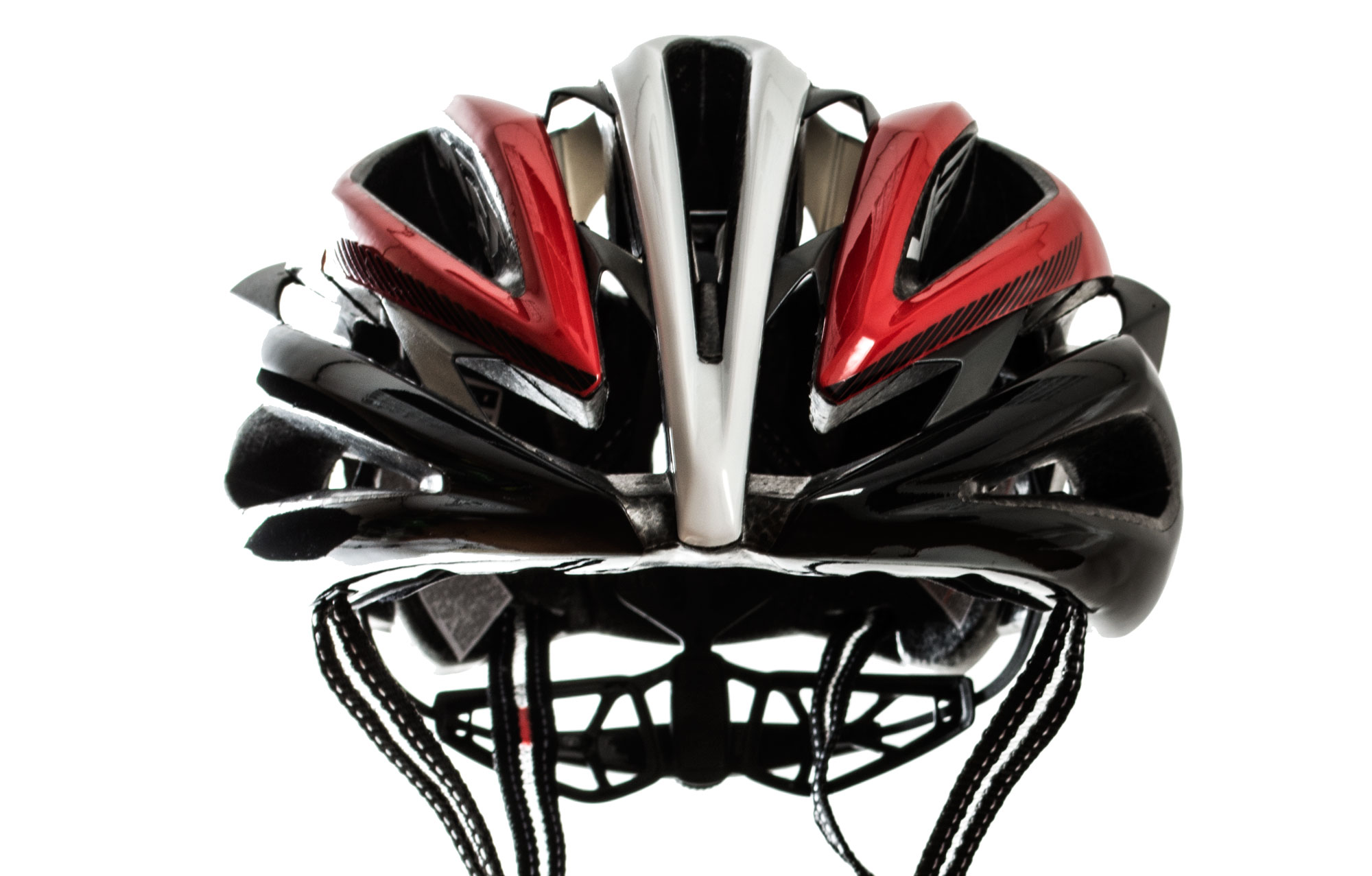 Met Sine Thesis red/white helmet - 2015 Price: 171 00 EUR